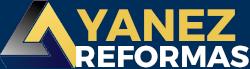 Logo Reformas Yanez
