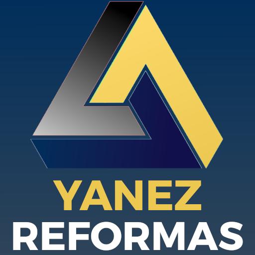 Yanez Reformas