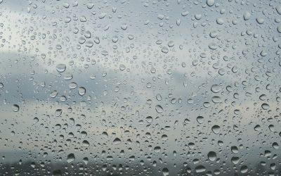 ¿Cómo solucionar los problemas de humedad?